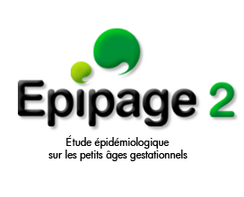 EPIPAGE2
