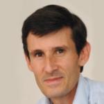 Pierre-Yves-Ancel