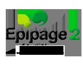 logo epipage2