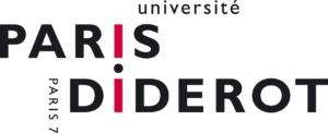 logo dideort