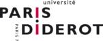 logo paris7