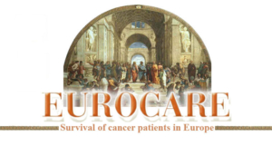 logo eurocare