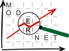 logo modernet