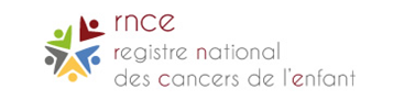 logo RNCE